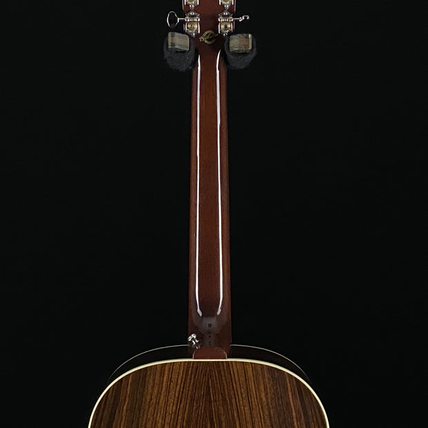 Gibson MV Long Scale J-35 Rosewood (0080)