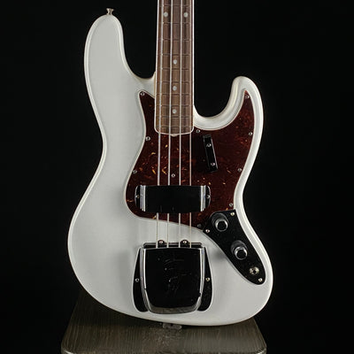 Fender 60th Anniversary 60s Jazz Bass (4005)
