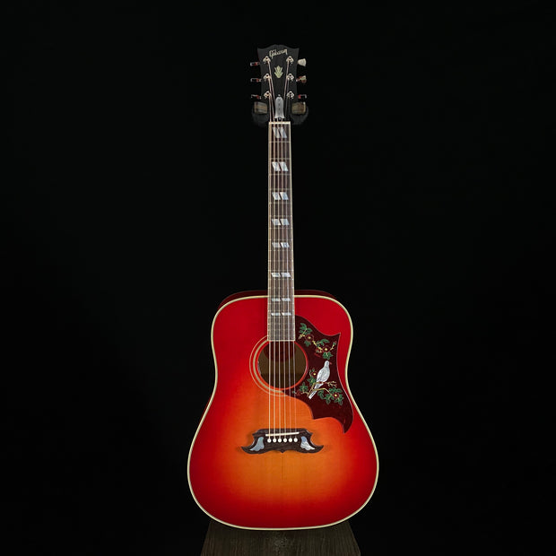 Gibson Dove Original Vintage Cherry (0057)