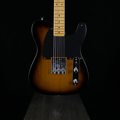 Fender 70th Anniversry Esquire (0511)