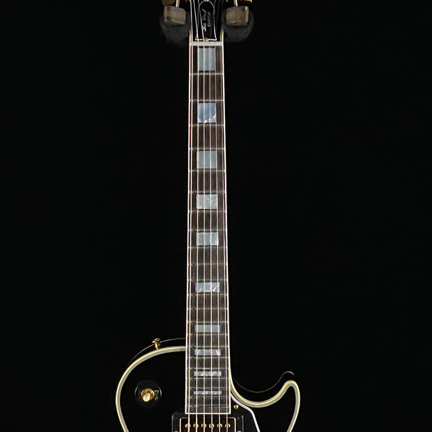 Gibson 1968 Les Paul Custom Shop Reissue (2868)