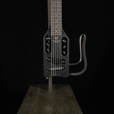Traveler Guitar Ultra-Light Electric Guitar (3364)