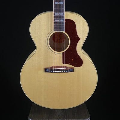 Gibson J-185 Original Antique Natural (1039)