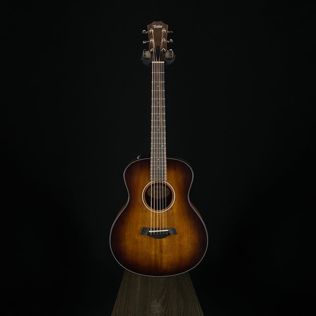 Taylor GS Mini-e Koa Plus (1091)