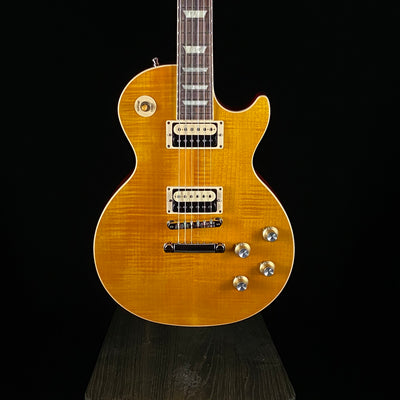Gibson Slash Les Paul (0239)