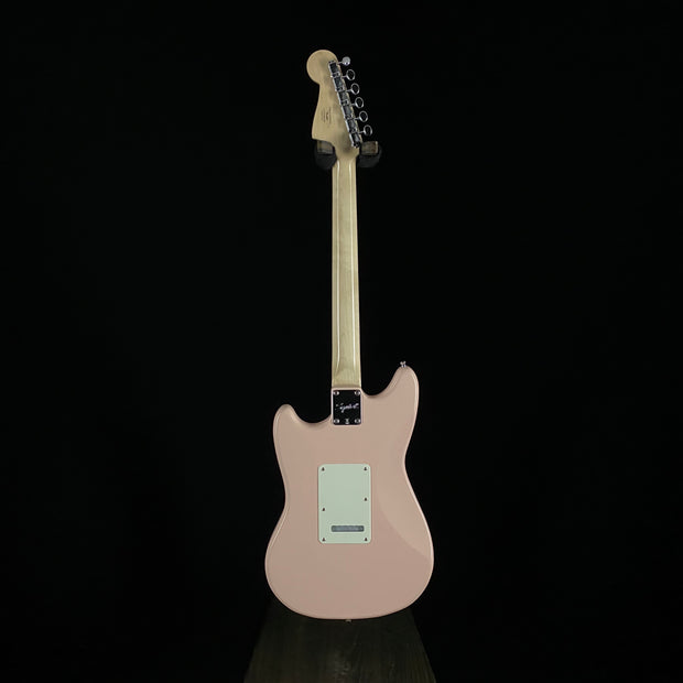 Squier Paranormal Cyclone (7481)