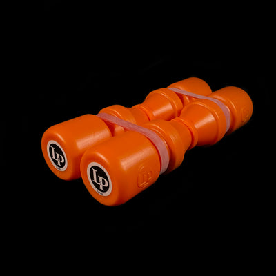 Latin Percussion DuoShake - Loud