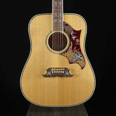 Gibson 2017 Doves in Flight (Used)