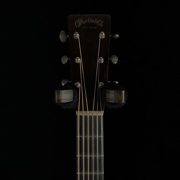 Martin D-18 Authentic 1939 Aged (1942)