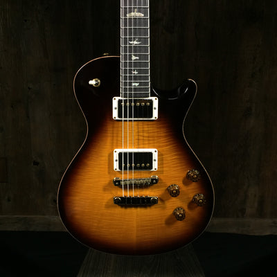 Paul Reed Smith McCarty Singlecut 594 2019 McCarty Tobacco Sunburst