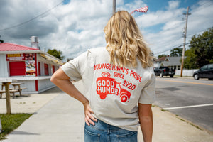 Good Humor™ Ice Cream What's Your Humor? History