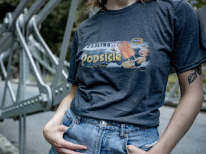 1946 Popsicle® Graphic Tee