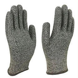 """Cut Resistant"" Protective Gloves"
