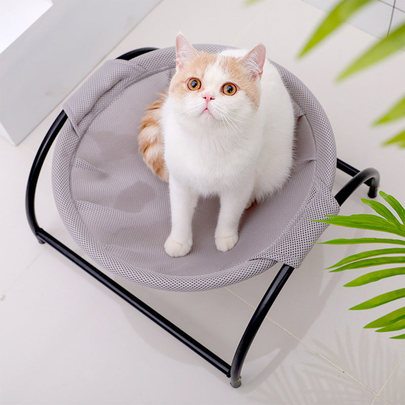 Removable and Washable Breathable Pet Nest