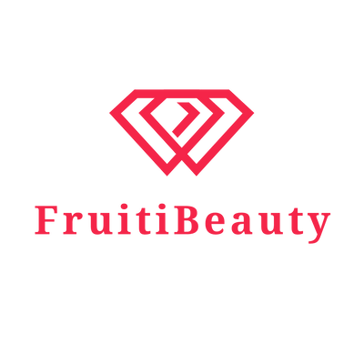 FruitiBeauty