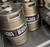 Kegs are back!