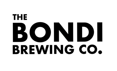 The Bondi Brewing Co