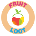Fruit Loot Logo