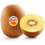 Load image into Gallery viewer, Golden Kiwi