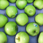 Load image into Gallery viewer, Green Apples