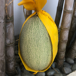 Load image into Gallery viewer, Hami Melon