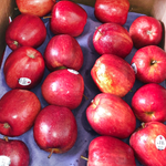 Load image into Gallery viewer, Red Delicious Apples