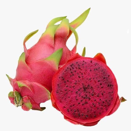 Red Pitaya