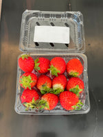 Load image into Gallery viewer, Strawberries (Korean)