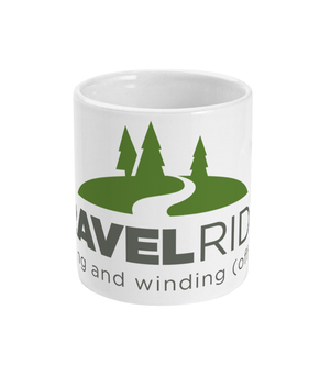 MUG - The long and winding (off) road