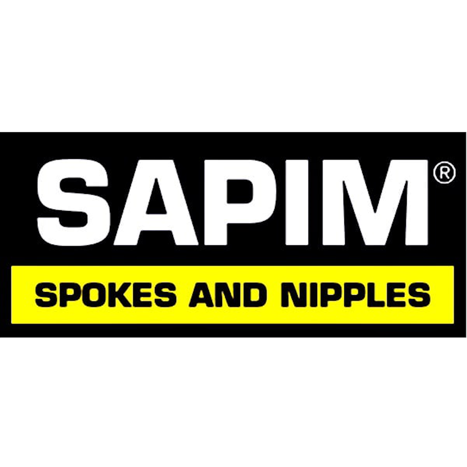 SAPIM CX-Ray Spoke Upgrade (For Aluminium Wheels)