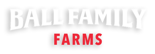 BALL FAMILY FARMS