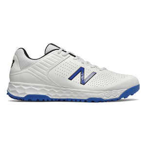 2020 New Balance CK4020 C4 Cricket Shoes
