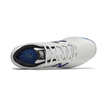 Load image into Gallery viewer, 2020 New Balance CK4020 C4 Cricket Shoes