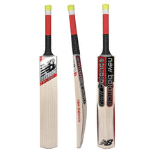 Load image into Gallery viewer, New Balance TC 1260 English-Willow Cricket Bat 2020 Edition