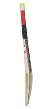 Load image into Gallery viewer, New Balance TC 360+ Kashmir-Willow Cricket Bat 2020 Edition