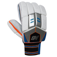 Load image into Gallery viewer, New Balance DC 480 Batting Gloves 2020 Edition