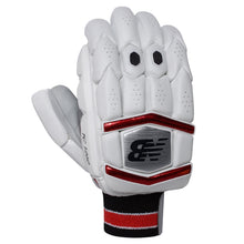 Load image into Gallery viewer, New Balance TC 1260 Batting Gloves 2020 Edition