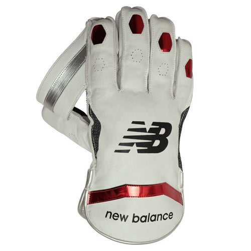New Balance TC 1260 Wicket Keeping Gloves 2020 Edition
