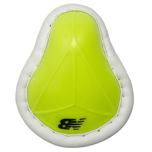 New Balance ABDO Abdominal Guard \ Protector Men's 2020 Edition Pack of 2