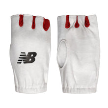 Load image into Gallery viewer, New Balance Fingerless Batting Inners 2020 Edition Pack of 2
