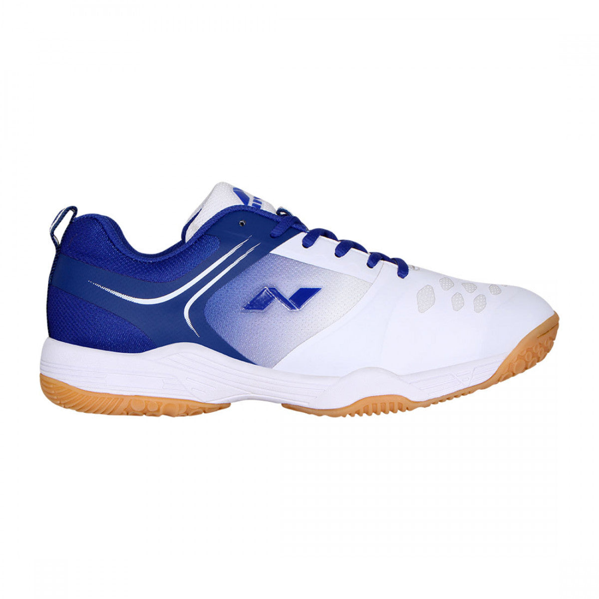 NIVIA HY-COURT 2.0 Badminton Shoes for