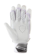 Load image into Gallery viewer, SG KLR-1 Cricket Batting Gloves
