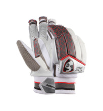 Load image into Gallery viewer, SG VS 319 Spark ® Cricket Batting Gloves