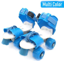 Load image into Gallery viewer, Sterling Roller Skates for Kids Age 5-12 Years