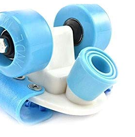 Sterling Roller Skates for Kids Age 5-12 Years