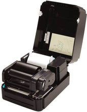 Load image into Gallery viewer, TSC TTP-244 PRO Barcode Printer