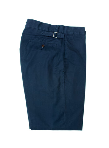 Ralph Lauren - Sida adjusters Chinos 32/30