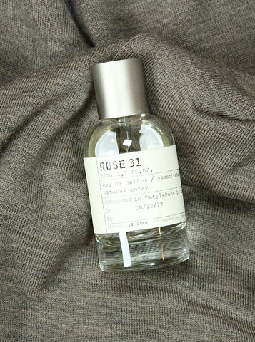 Le Labo - Rose 31, EDP, 50 ml