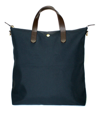 Mismo - M/S Shopper Navy