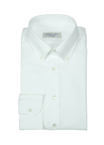 A.W. Bauer - BD. Oxford Shirt 43